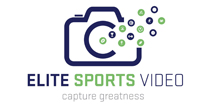 Elite Sports Video